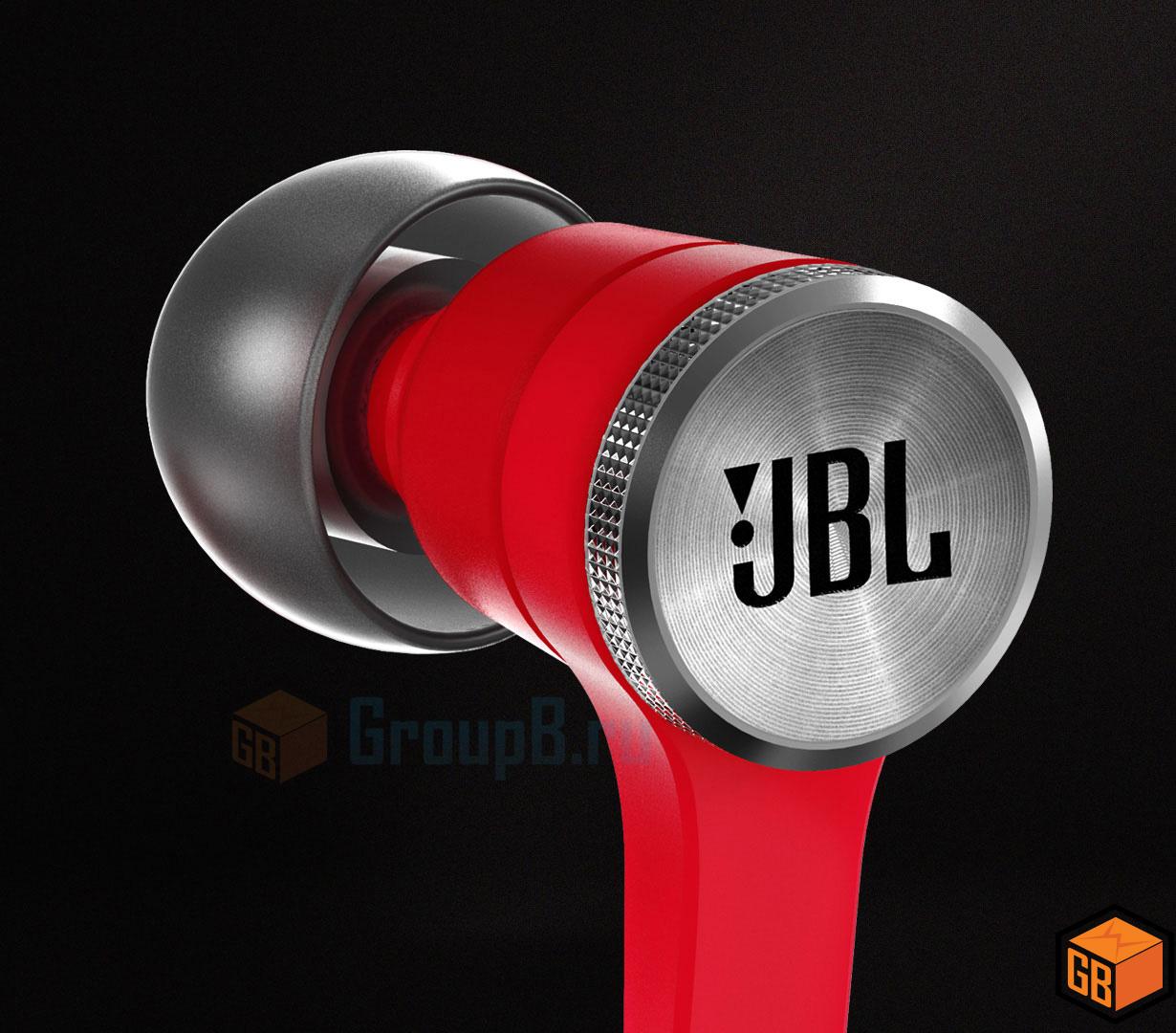 jbl e1 oneplus