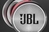 OnePlus + JBL