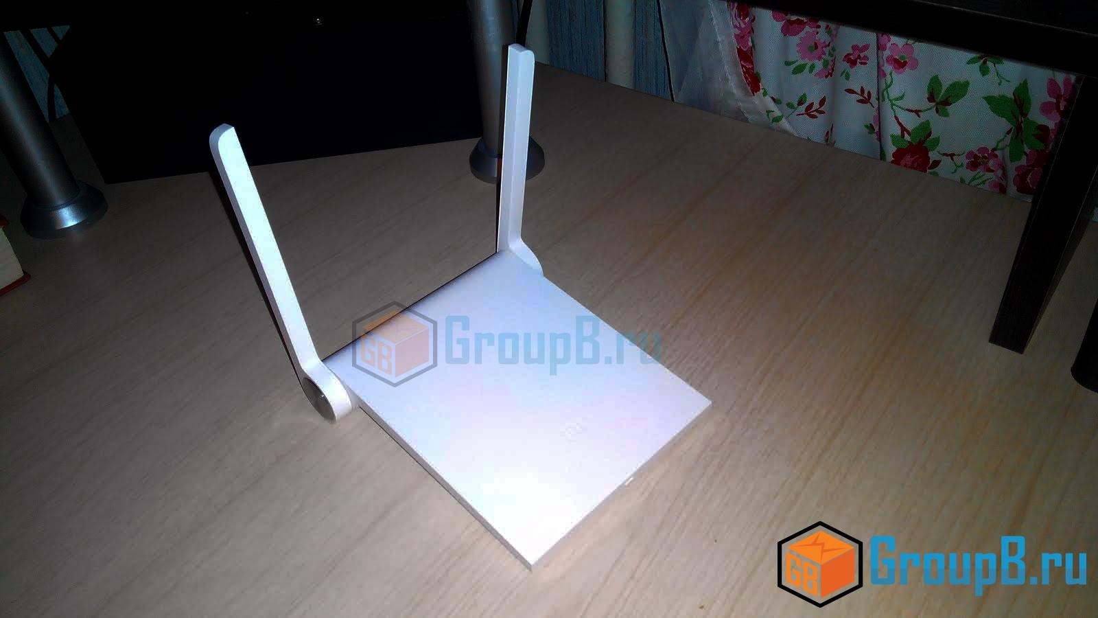 xiaomi wifi mini