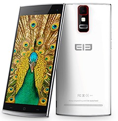 Elephone G6 — 135.99$+PayPal+NL