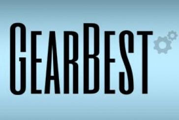 Отзывы о магазине GearBest