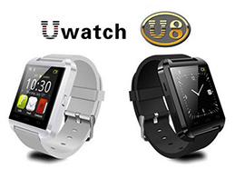 UWatch U8— 32.99$+PayPal