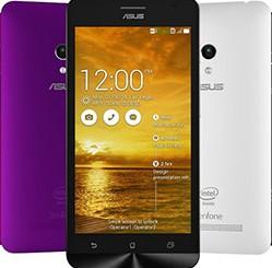 Asus ZenFone 5— 124.49$