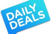 Daily Sale III