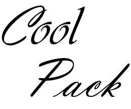 CoolPack— Powerbank,Mi Band, Mi Led