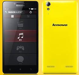 Lenovo K3— 113.99$