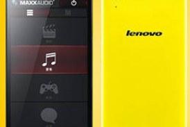 Lenovo  K30W