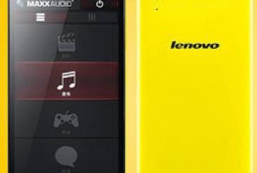 Lenovo K3T | K3 Note