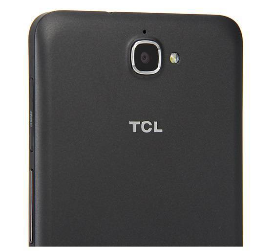 TCL s720