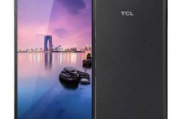 TCL s720 — 97$