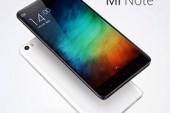 Xiaomi Mi Note— Snapdragon 810...
