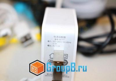 USB провод обзор