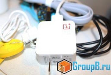 Тестирование: USB провод— какой выбрать?