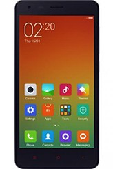 Xiaomi Red Rice 2 — 132$+PayPal+NL