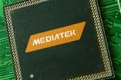 MediaTek— MT6732,MT6753,MT6795