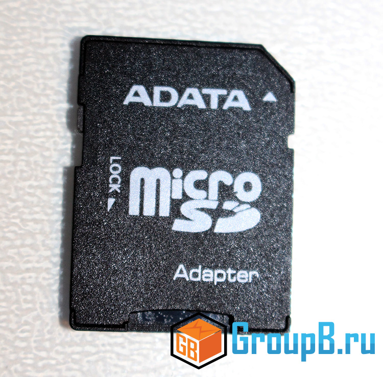 adata microSDHCadata microSDHC