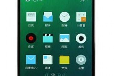 Meizu MX4 Pro International