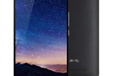 Jiayu S3 2/3Гб- 161,99$