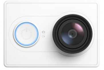 Xiaomi Action Camera Official EU