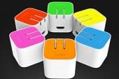 Mi Box Mini— 39.99$+PayPal Aliexpress