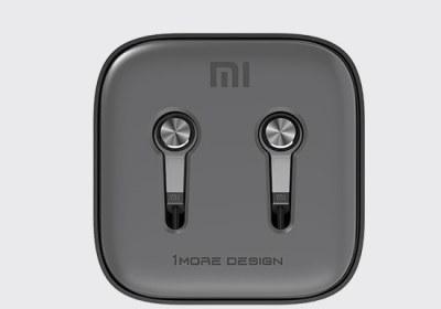 Xiaomi Piston 3