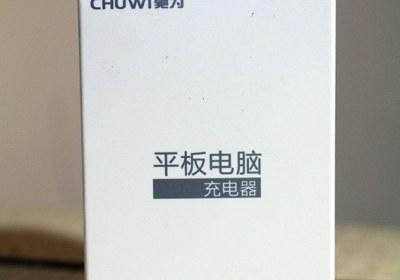Chuwi зарядка