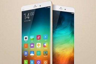 Xiaomi Mi Note 16Гб