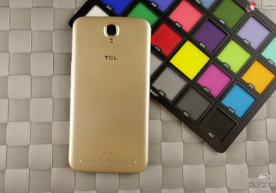 TCL 3N