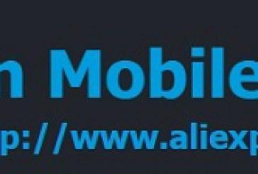 E-Sun Mobile Store No.410528