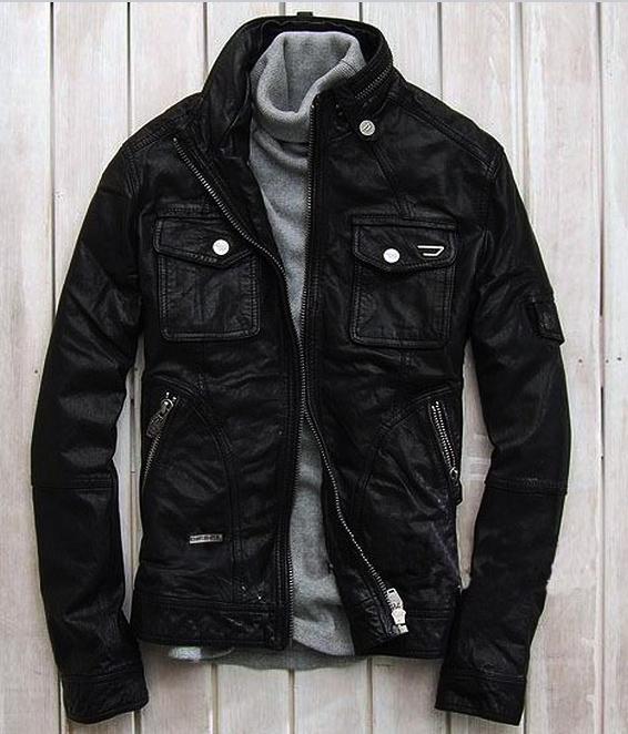Купить куртку в интернете