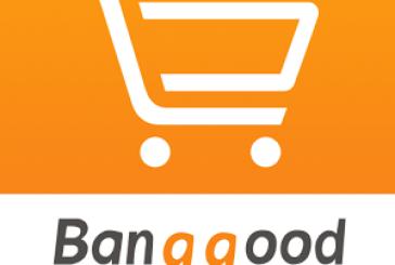 BangGood— отзывы о магазине