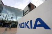 Nokia намерена возвратиться в сегмент смартфонов
