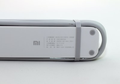 xiaomi power strip