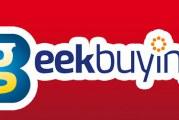 Отзывы о магазине Geekbuying.com
