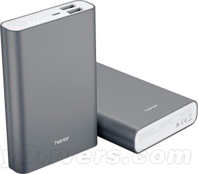 Huawei 13000mAh