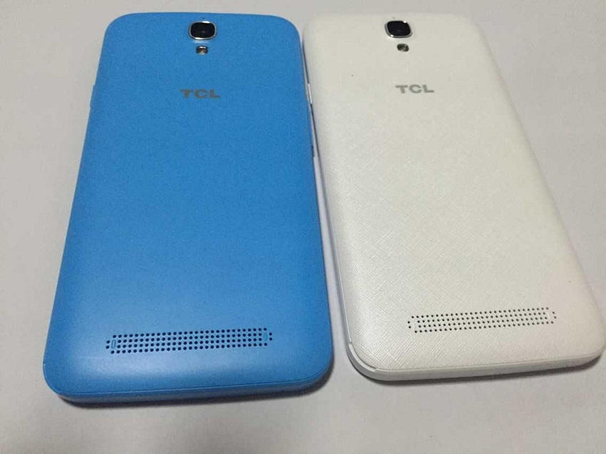 TCL P620M