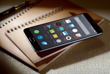 Meizu M2 Note— 140,99$ Aliexpress|Gearbest