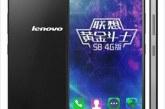 Lenovo S8 A7600— 83.99$