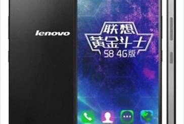 Lenovo S8 A7600— 84.99$