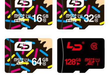 LD Micro 8|16|32|64— от 3.5$