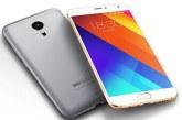 Meizu MX5 16Гб\32Гб— 204.99$