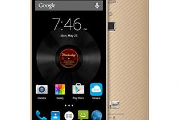 Elephone P8000— 159.99$