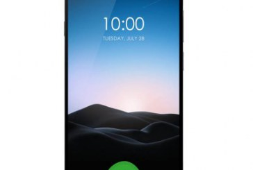 OnePlus Two— 399.99$