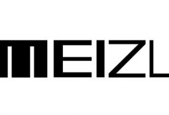 Meizu MX5 Pro Plus