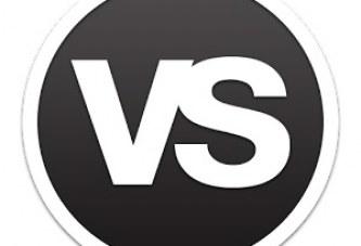 Mi Note 2 vs LeTV S1 vs Meizu M2 Note