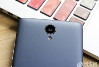 Xiaomi продали 800 000 Note 2 за 12 часов!