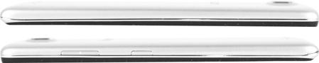Lenovo S856
