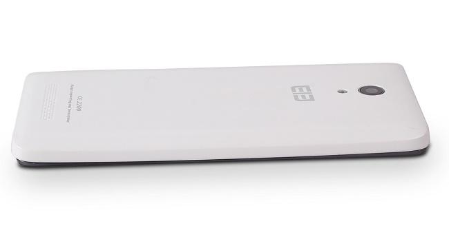 Elephone P6000 Pro