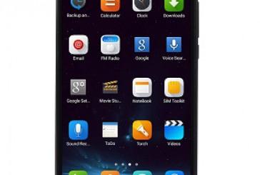 Aliexpress Elephone P6000 Pro— 124.99$