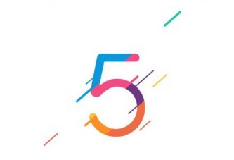 Meizu Flyme 5 OS